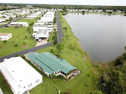 Crystal Lakes Manufactured Homes Fl Real Estate For Sale Weichert Com