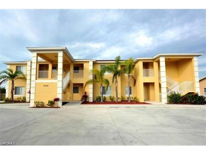 4120 Skyline BLVD 3, Cape Coral, FL