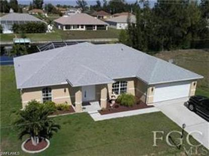 1907 SW 2nd TER, Cape Coral, FL