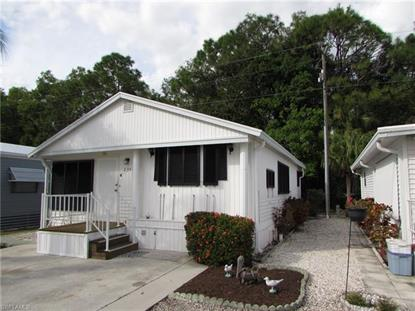 235 Caravan CIR E, North Fort Myers, FL