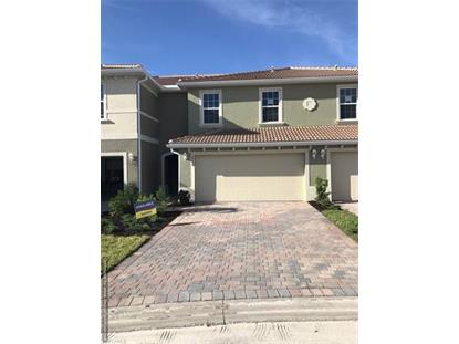 3820 Tilbor CIR, Fort Myers, FL