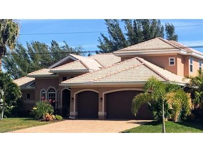 3919 SW 13th AVE, Cape Coral, FL
