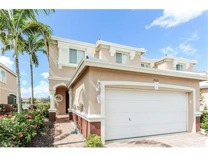17570 Cherry Ridge LN, Fort Myers, FL