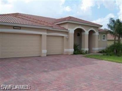 12469 Pebble Stone CT, Fort Myers, FL