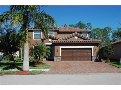 9384 River Otter DR Fort Myers, FL MLS# 218075093
