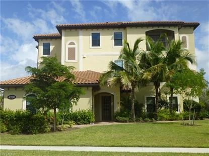 4700 Colony Villas DR 1003 Bonita Springs, FL MLS# 218078279