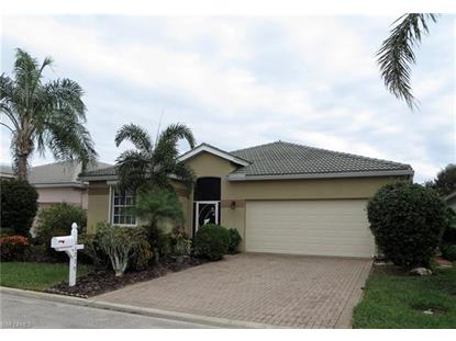 11239 Lakeland CIR Fort Myers, FL MLS# 218078993