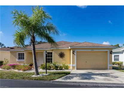 10741 Rio Mar CIR Estero, FL MLS# 218079698