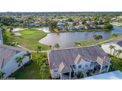 20670 Country Creek DR 924 Estero, FL MLS# 218081674