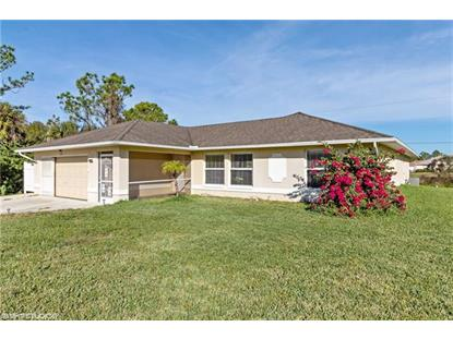 14151 Roof ST Fort Myers, FL MLS# 218081686