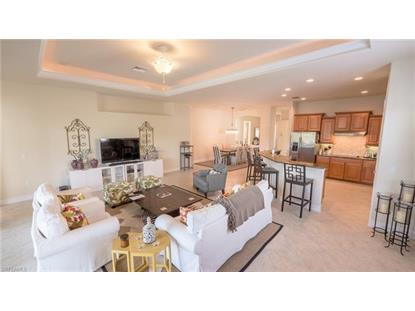 10439 Heritage Bay BLVD Naples, FL MLS# 218082468