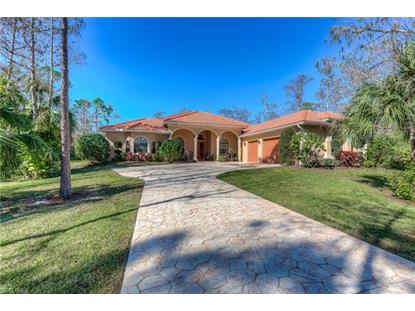 2941 2nd ST NE Naples, FL MLS# 218082652