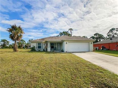 3525 NE 17th PL Cape Coral, FL MLS# 218082841