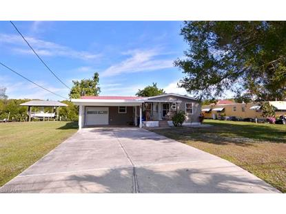 2904 8th AVE St James City, FL MLS# 218083026