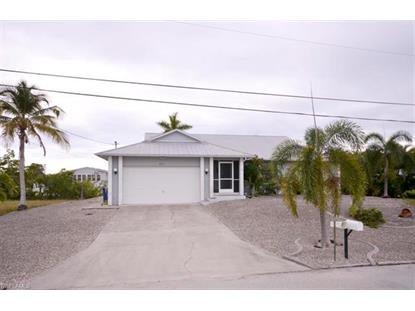 3811 Galt Island AVE St James City, FL MLS# 218083660