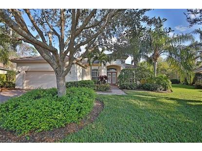 11237 Lithgow LN Fort Myers, FL MLS# 219000018