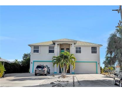 3184 Stringfellow RD St James City, FL MLS# 219001142