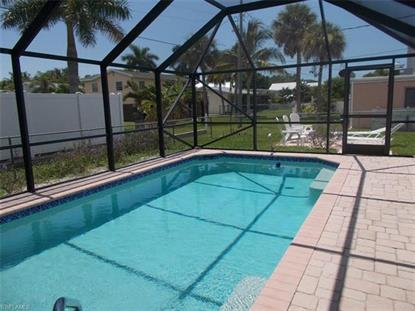 224 Virginia AVE Fort Myers Beach, FL MLS# 219002236