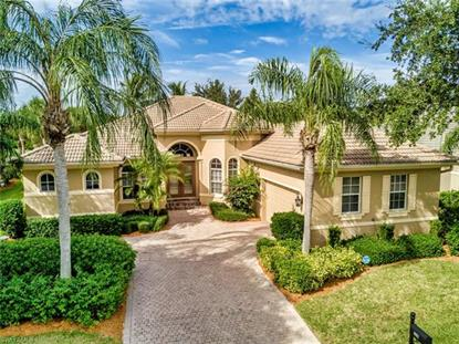 8913 Crown Colony BLVD Fort Myers, FL MLS# 219002402