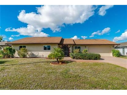 774 Spring Lake BLVD NW Port Charlotte, FL MLS# 219003141