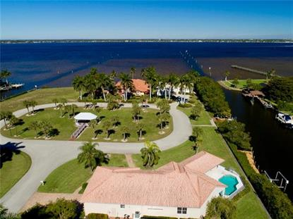 15071 Intracoastal CT Fort Myers, FL MLS# 219003242