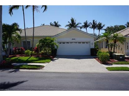 13648 Gulf Breeze ST Fort Myers, FL MLS# 219003862