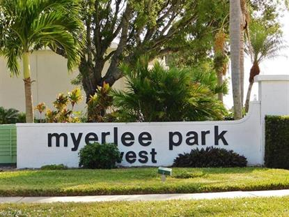 Address not provided Fort Myers, FL MLS# 219003885