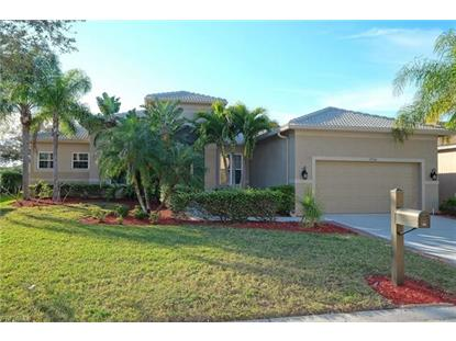 15946 Cutters CT Fort Myers, FL MLS# 219003987
