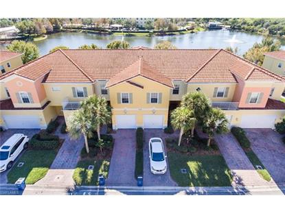 16166 Via Solera CIR 104 Fort Myers, FL MLS# 219004166