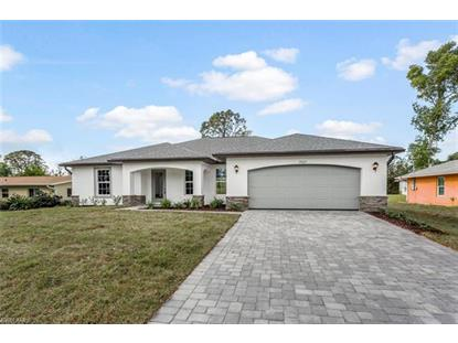 18278 Lee RD Fort Myers, FL MLS# 219004387