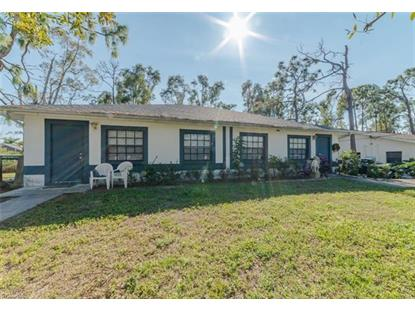 9148 Tangelo BLVD Fort Myers, FL MLS# 219004679