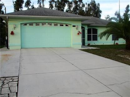 7263 Albany RD Fort Myers, FL MLS# 219004694