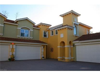 12157 Lucca ST 102 Fort Myers, FL MLS# 219004911