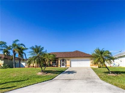 4432 SW 14th PL Cape Coral, FL MLS# 219004993