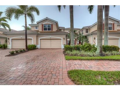 12815 CARRINGTON CIR 2-101 Naples, FL MLS# 219005040