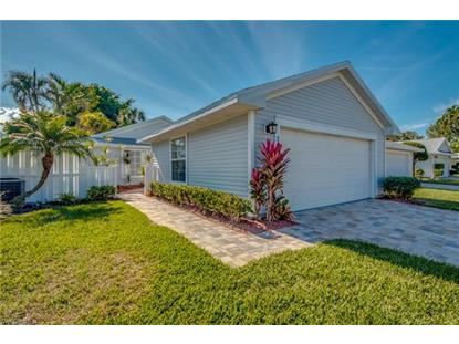 14704 Olde Millpond CT Fort Myers, FL MLS# 219005144