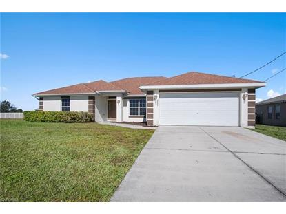 2005 NW 8th TER Cape Coral, FL MLS# 219005389