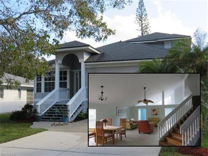 526 94th AVE N Naples, FL MLS# 219005647