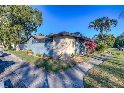 13393 Broadhurst LOOP Fort Myers, FL MLS# 219005730