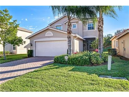 10555 Carolina Willow DR Fort Myers, FL MLS# 219005752