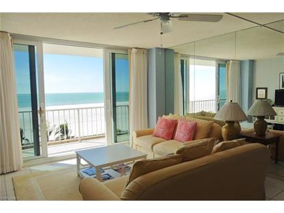 140 Seaview CT 703N Marco Island, FL MLS# 219005980