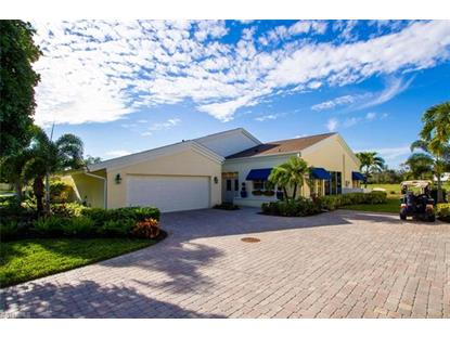 15641 Carriedale LN Fort Myers, FL MLS# 219005992