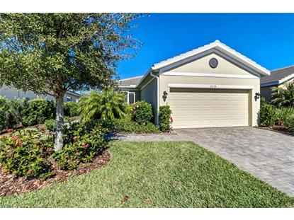 2635 Vareo CT Cape Coral, FL MLS# 219006156