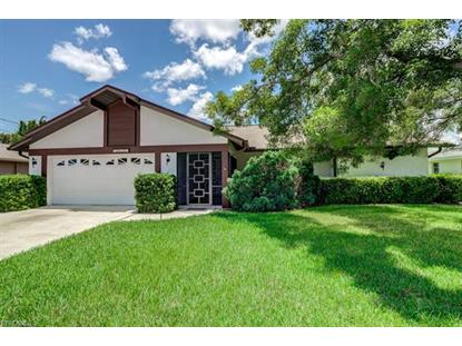 3629 SE 8th AVE Cape Coral, FL MLS# 219006362