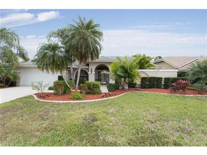 11748 Mahogany RUN Fort Myers, FL MLS# 219007080