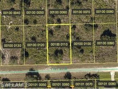 2516 71st Street W Lehigh Acres, FL MLS# 219053145