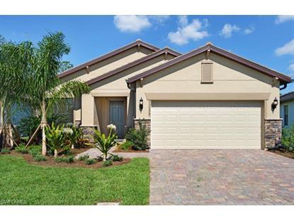11350 Tiverton Trace, Fort Myers, FL
