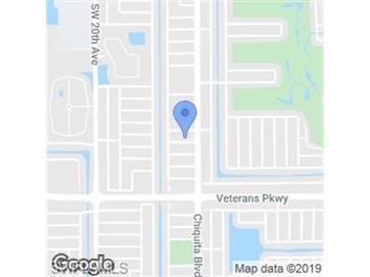 1613 SW 22nd Terrace, Cape Coral, FL
