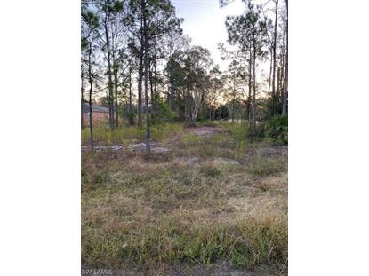 853 Chapman Avenue S Lehigh Acres, FL MLS# 219080581