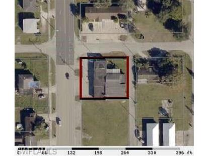 702 S W C Owen Avenue Clewiston, FL MLS# 220012948
